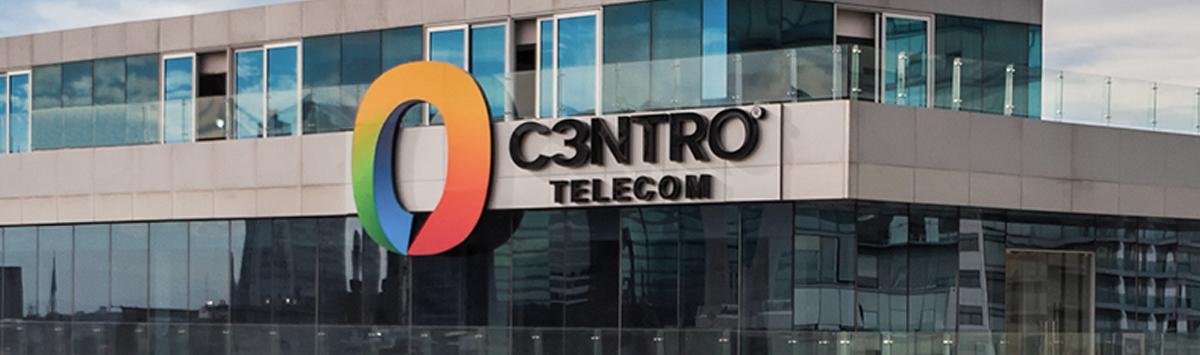 la-nueva-sede-de-c3ntro-telecom