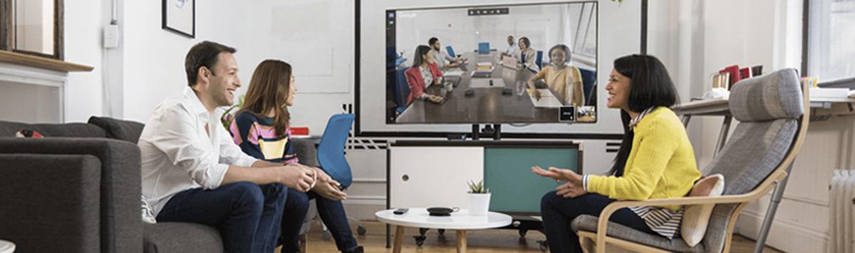 las-nuevas-tecnologias-detras-del-home-office
