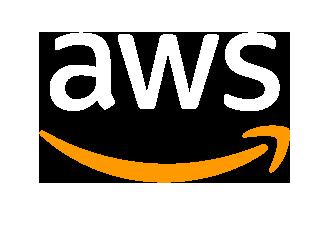 logo-aws-blanco (1)