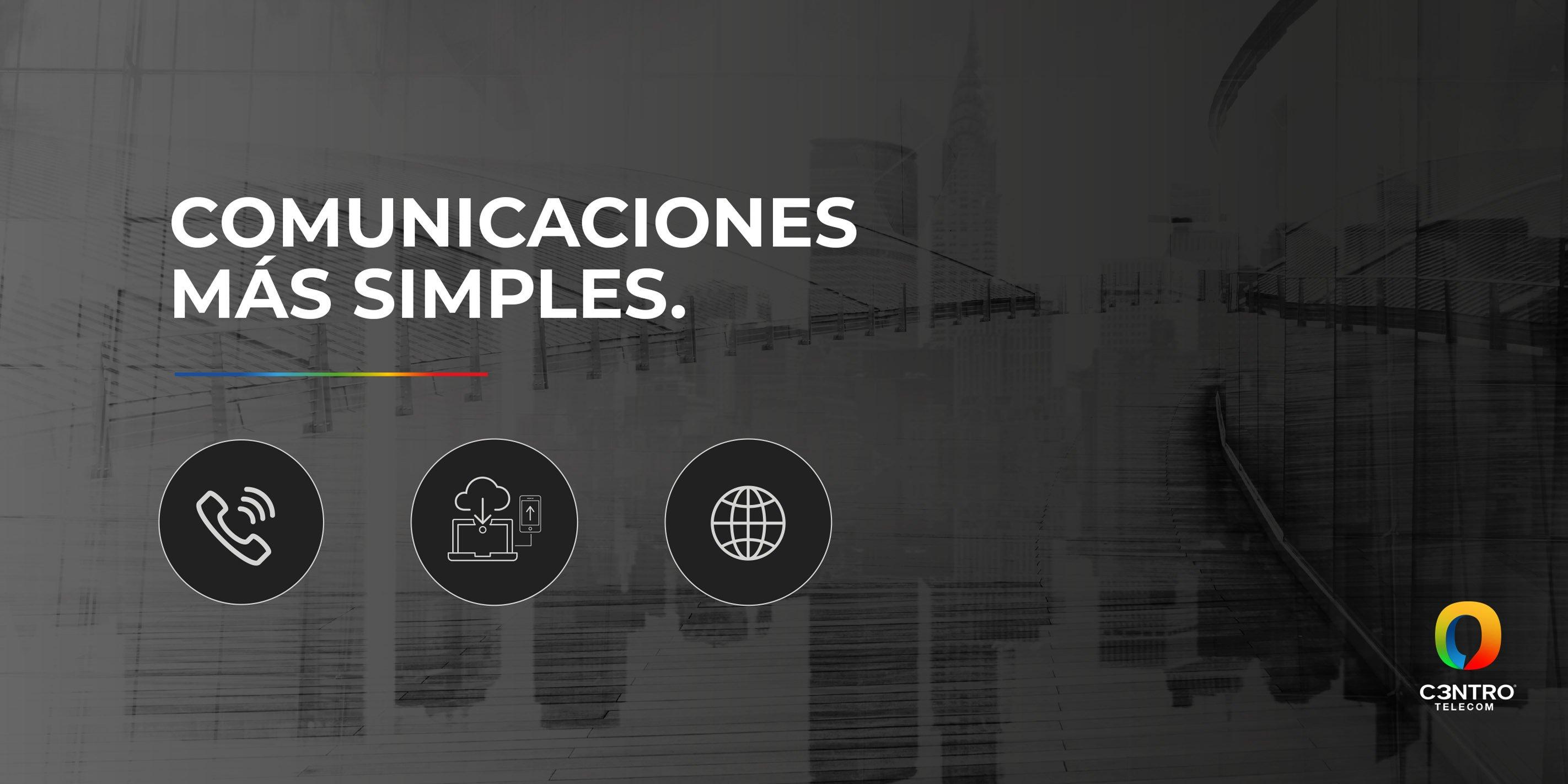 servicios-admnistrados-C3ntro