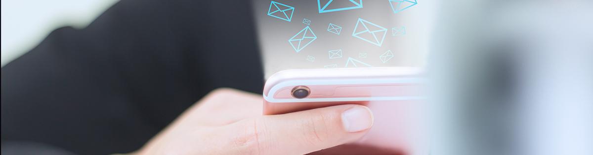 sms-masivo-o-mailing-que-es-mas-efectivo